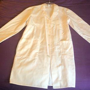 Barco Lab Coat (like new)